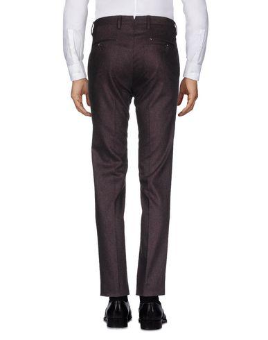 vente images footlocker sortie 2014 Pantalons Pt01 2014 rabais NJsP0PxD