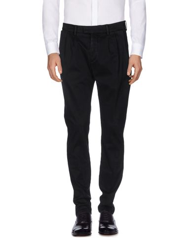 Le Ikure Pantalon réduction Finishline 0ZpOQ