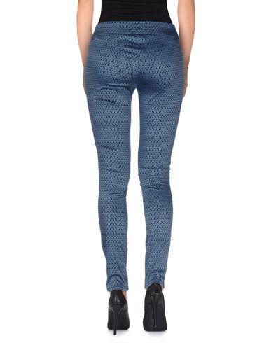 Pantalon Intropia payer avec visa KxEG3K