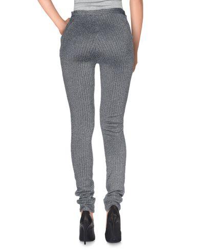 Pantalon De Fond images footlocker magasin d'usine meilleurs prix C692mu