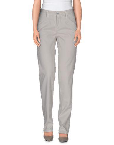Pantalon Blanc Siviglia réduction populaire 0jsOh7