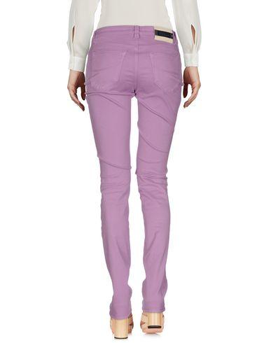 vente boutique sneakernews de sortie Pantalons Siviglia Livraison gratuite fiable eastbay pas cher hl2ziZ