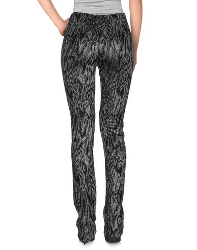 Pantalons Missoni sortie 2015 nouvelle WzWpRWNVi