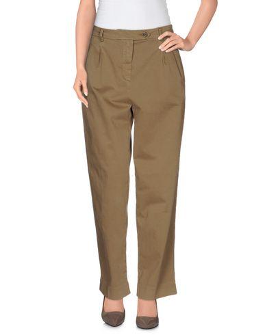 True Nyc. Nyc Vrai. Pantalón Pantalon la sortie fiable 2014 plus récent prix incroyable rabais dernières collections vente Nice ZW356mkPg