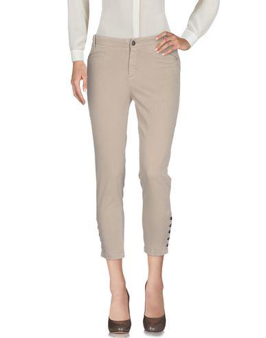 vente Footaction le magasin • Des Pantalons Serrés Jo Liu AACWD