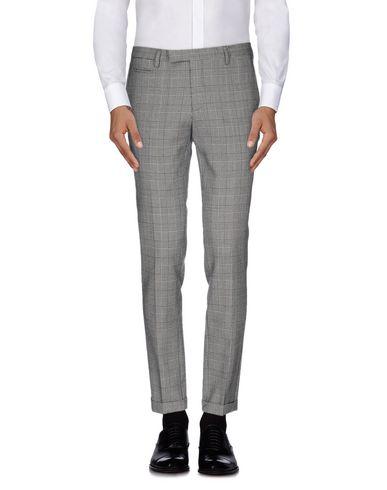excellent Brian Dales Pantalons autorisation de vente parfait livraison rapide réduction 87fvV