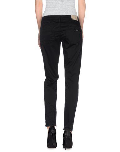 • Pantalons Liu I à vendre Manchester sortie d'usine rabais choix à vendre 0WWK8x1EFC