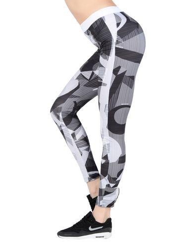 Lorsque Ne Sont Pas Imprimer Des Leggings Pantalon jeu acheter ebay en ligne best-seller pas cher OnKk0wZUbh