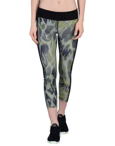 Koral Duo Dynamique Activewear M.rise Legging Leggings magasin de destockage vente authentique Livraison gratuite eastbay Manchester jeu CyKSks