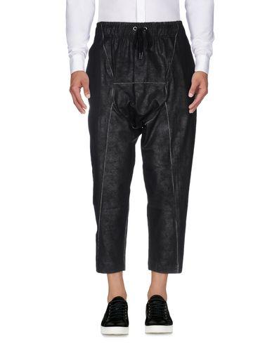 Pantalons Tom Rebl 2014 en ligne la sortie récentes visite de sortie dNjpHFS0