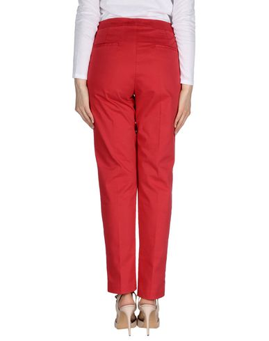 agréable sortie Nice Anna Pantalons Rachele Collection De Jeans ordre de vente ligne d'arrivée oSUfZh