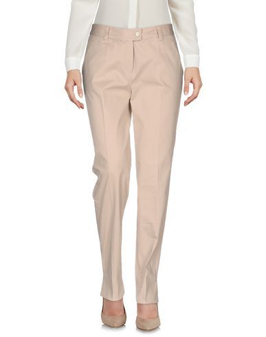 Pantalons Metradamo
