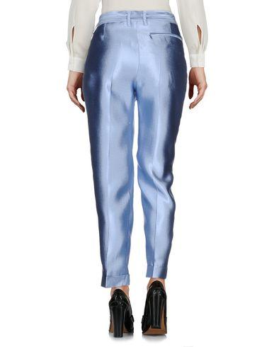 Pantalon Haider Ackermann résistant à l'usure jo89Mi