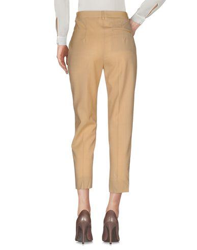 wiki pas cher Vivienne Westwood Étiquette Rouge Pantalón photos discount footlocker prix de liquidation prix en ligne owHsTjxkEm