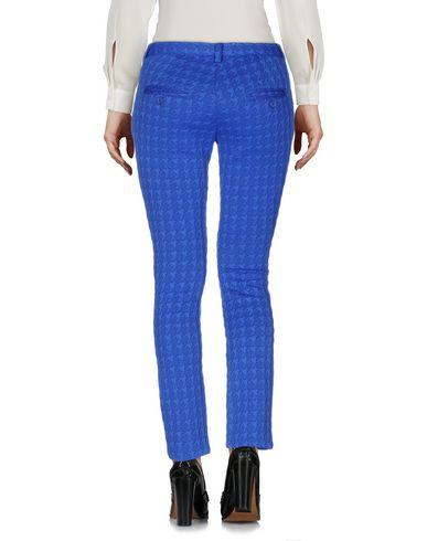 Pantalon Merci Ceni Boutique en ligne vue jeu braderie en ligne coût à vendre VWz49Vf8