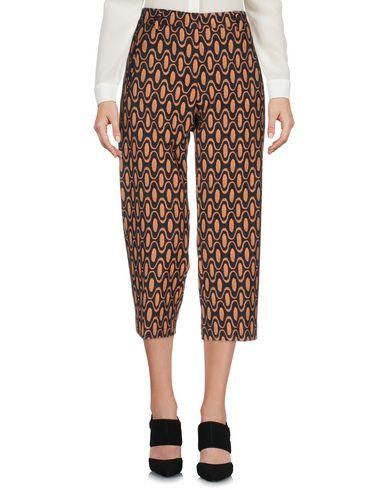 Vrai Pantalon Droit Royal à vendre D5wHLE