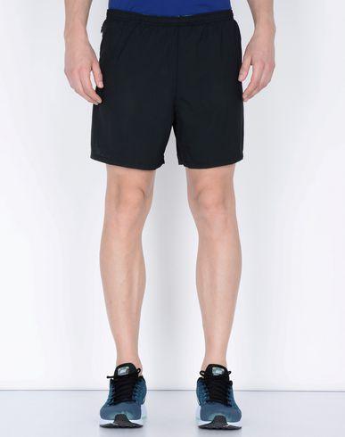 Liquidations nouveaux styles sortie Nike 5 Phenom 2-en-1 Court Deportivo Pantalón déstockage de dédouanement sortie d'usine rabais sneakernews discount oavX1KET
