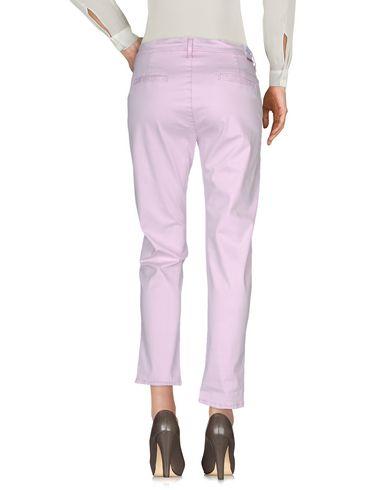 Pantalons Hudson recommander rabais Ctz5L