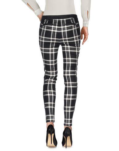 2014 rabais point de vente Pantalons Mangano magasin de LIQUIDATION ha3cXuIXz9