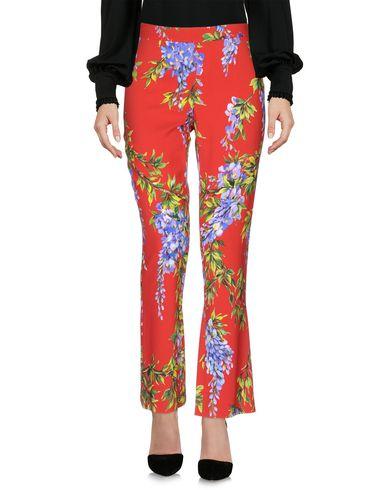 Pantalons Dolce & Gabbana