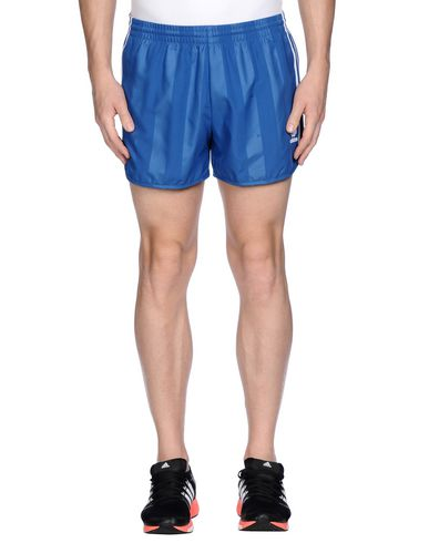 Adidas Originals Short De Football Short la sortie authentique magasin pas cher YbQM9T