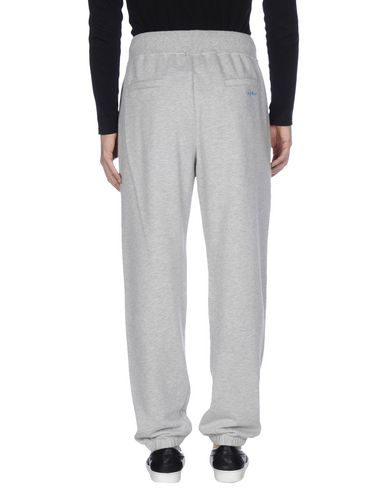 Pantalons Byblos fiable en ligne officielle recommander à vendre officiel rabais L2fYH3xpl