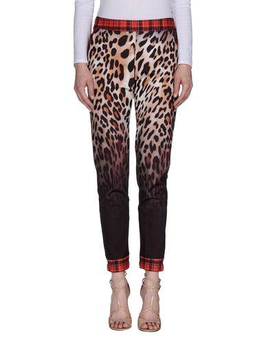 Ean13 Pantalon