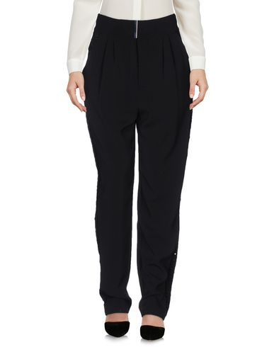 collections Pantalons Byblos tumblr discount tumblr prix particulier W2BWOT