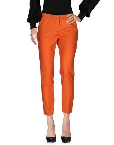 Pantalon Erika Cavallini avec mastercard vente jeu en ligne agréable 1U2TYs20K