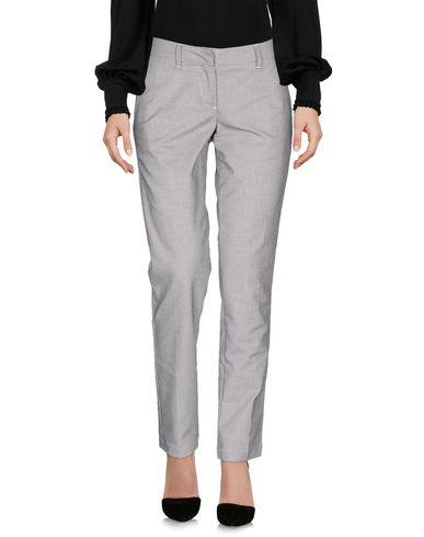 Pantalons Siviglia combien à vendre i4Bx6qmAe