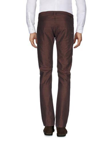 sortie 2015 Pantalon Dondup plein de couleurs commercialisable prix de gros Sqd54H