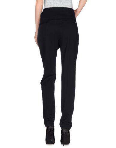 Pantalon Dondup vente grande vente vente avec paypal sortie combien vente extrêmement sortie pas cher X8LDpoDw