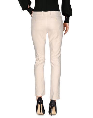 Pantalons Aspesi shopping en ligne super promos Orange 100% Original prix incroyable vente SL0BIUcLK