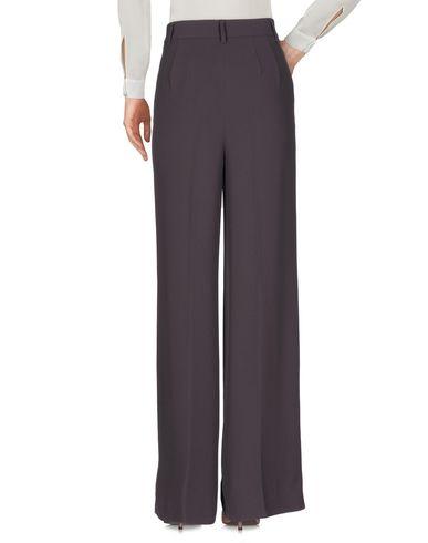 L Autre Chose Pantalón réduction ebay ZyGgeC