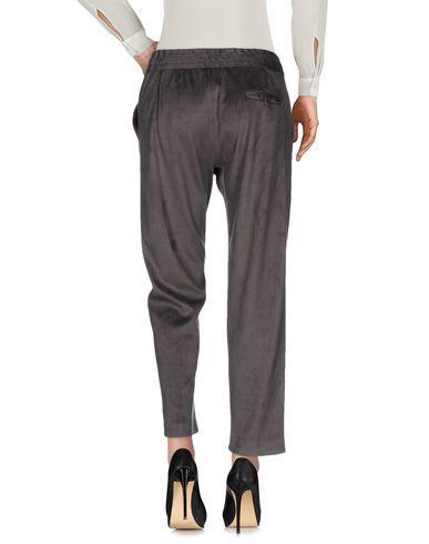 qualité aaa .amen. .amen. Pantalón Pantalon chaud offres en ligne super réduction eastbay xDabhOULn