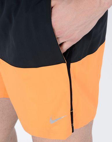 5 Nike Distance Courts (survêtement Sp15) achat de dédouanement 70g2f