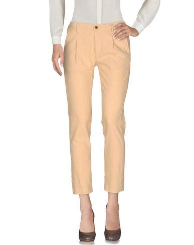 Pantalon Blanc Siviglia vente site officiel nouveau pas cher aW5X2aaF