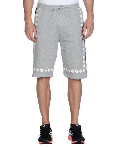 Adidas Originals Par Pharrell Williams Pw Marguerite Longue S Pantalón Deportivo recommander Livraison gratuite rabais boutique en ligne Boutique en ligne UPaiIWyyPQ