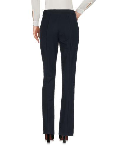 authentique ordre de vente Pantalons Prada 7WZ1GH3Sj8