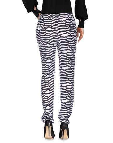 Pantalons Jeans Armani amazone tumblr uccNJUxe0l