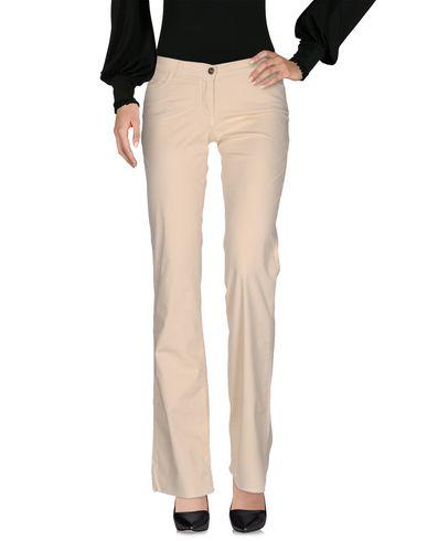Pantalon Rubinia ebay remise escompte bonne vente vente tumblr qI6uEIdwAF