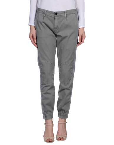 Pantalon Rubinia magasin discount sortie d'usine qualité aaa prix discount réelle prise pW5aWr