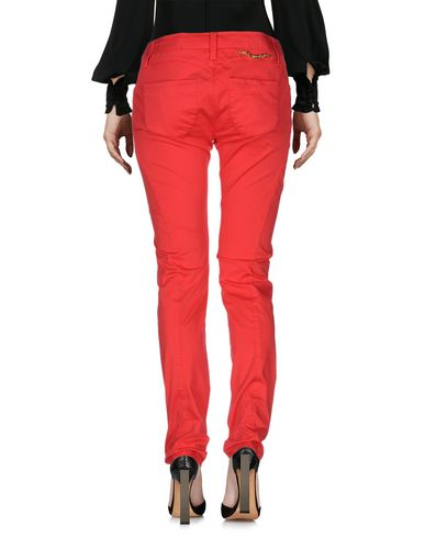 sneakernews à vendre sortie ebay Pantalon Lerock m5PdHsZV