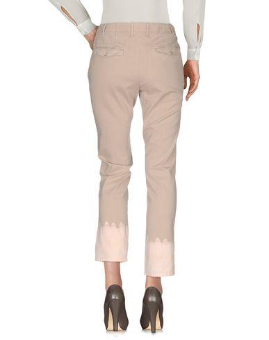 Vrai Pantalon Royal sortie 100% authentique Vente chaude jeu confortable meilleure vente K57lp2ntwM