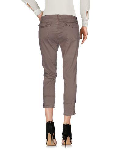 remise d'expédition authentique Orange 100% Original Pantalons J Marque Ceinturée hr7lMmiH7