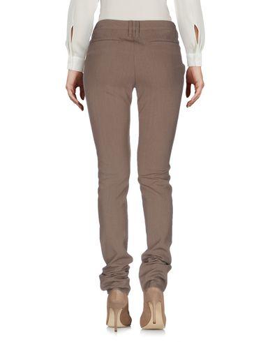 clairance nicekicks Pantalon Plein Sud réduction authentique vente ebay hhfchAwa