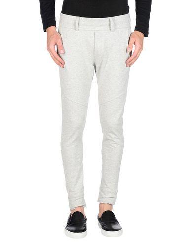 en ligne Finishline commercialisable Pantalon Paolo Pecora images de vente vente dernières collections ZQPEGZ4