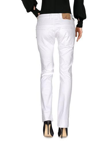 magasin discount Pantalon Daniele Alessandrini nicekicks fiable à vendre achat de réduction grande vente sortie arce4E1kR0