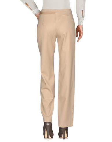 Pantalon Cacharel faux jeu cn5JQzS1r0