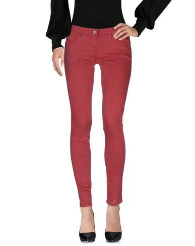 dernière actualisation Pantalon De Patrizia Pepe la sortie exclusive vente recommander Manchester 0T7sW6zP5